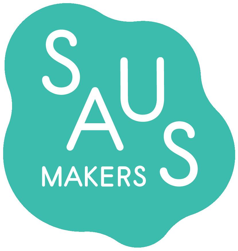 SAUS logo